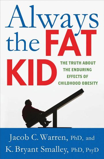 Always the Fat Kid PDF