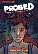 Probed Volume Two