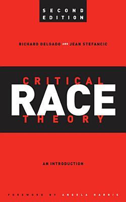 Critical Race Theory PDF