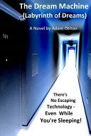 The Dream Machine  Labyrinth Of Dreams  PDF