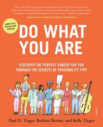 Do What You Are Book PDF