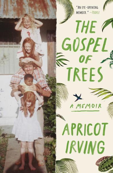 Download The Gospel of Trees Book