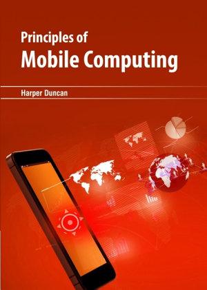 Principles of Mobile Computing PDF