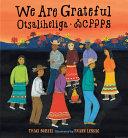 We Are Grateful  Otsaliheliga PDF