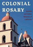 Colonial Rosary PDF