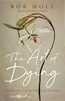 The Art of Dying PDF