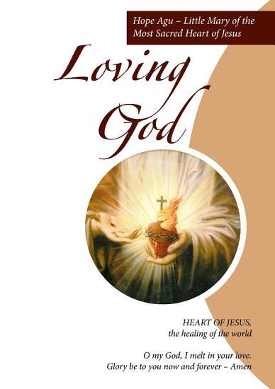 Loving God PDF
