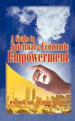 A Guide to Spiritual & Economic Empowerment