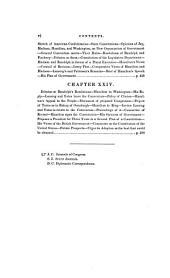 The life of Alexander Hamilton: Volume 2