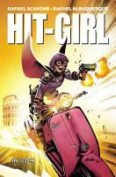 Hit Girl   In Rom PDF