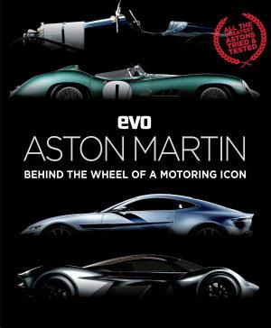 evo  Aston Martin PDF