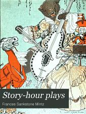Story-hour Plays
