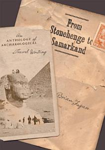 From Stonehenge to Samarkand Book