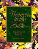 Women in the Bible PDF