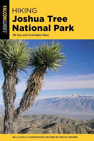 Hiking Joshua Tree National Park PDF