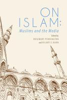 On Islam PDF