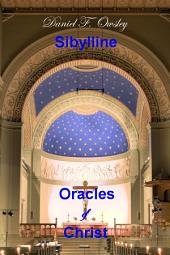 Sibylline Oracles of Christ