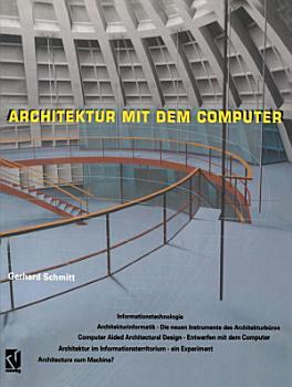 Architektur mit dem Computer PDF
