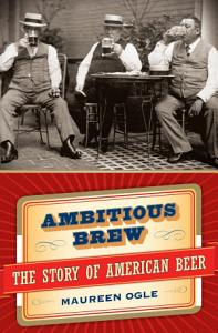 Ambitious Brew Book