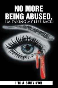 No More Being Abused  I m Taking My Life Back Book