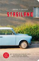 Stasiland PDF