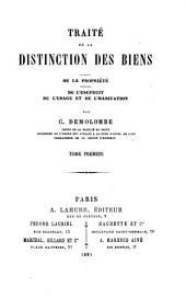 Cours de code Napoléon: Volume9