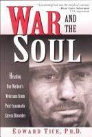 War and the Soul PDF