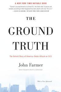 The Ground Truth PDF
