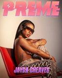 Preme Magazine