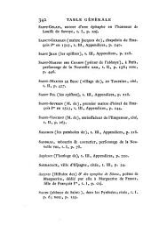 L'heptameron des nouvelles de très haute & très illustre princess Marguerite d'Angoulême, reine de Navarre: Volume3