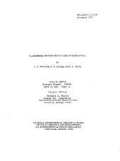 Cladophora distribution in Lake Ontario (IFYGL)
