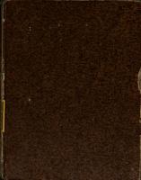 Geistliche Lieder PDF