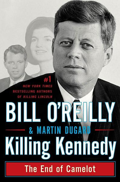 Download Killing Kennedy Book