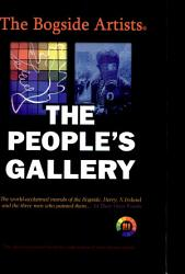 The People S Gallery Book PDF