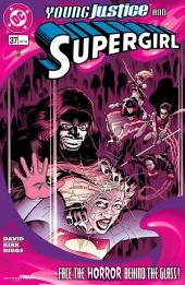 Supergirl (1996-) #37