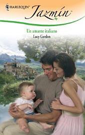 Un amante italiano