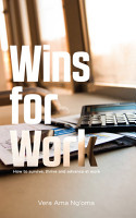 Wins for work PDF