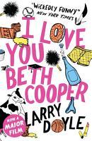 I Love You Beth Cooper PDF