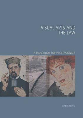 Visual Arts and the Law PDF