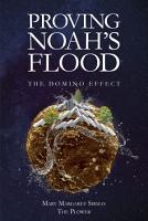 Proving Noahand s Flood PDF