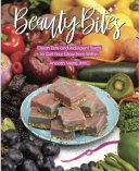 Beauty Bites Book PDF
