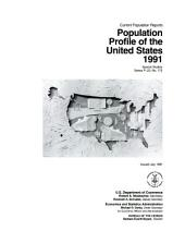 Population profile of the United States: Issue 173