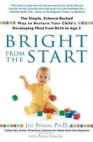 Bright from the Start PDF
