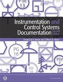 Instrumentation and Control Systems Documentation PDF