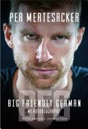 BFG: Big Friendly German
