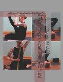 Yin Yoga Flow Life Manual PDF