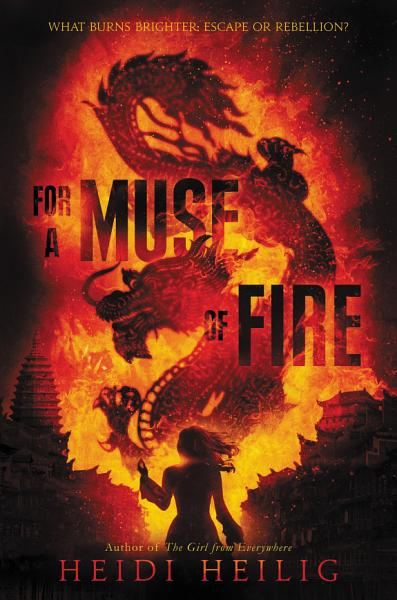 Download For a Muse of Fire Book