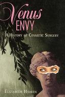Venus Envy