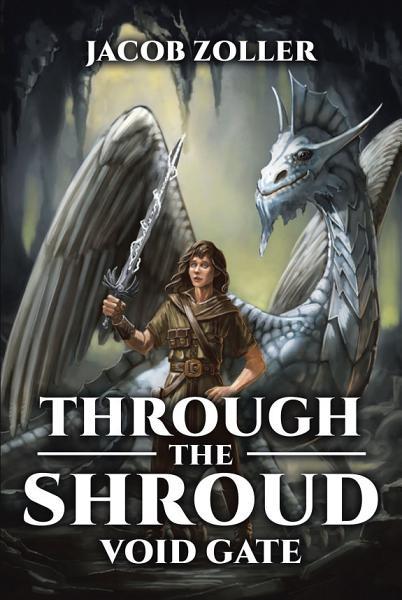 Through the Shroud