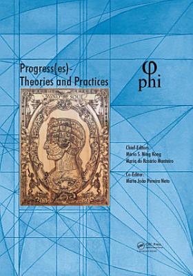 Progress es   Theories and Practices
